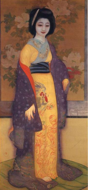 岡本神草の画像 p1_35