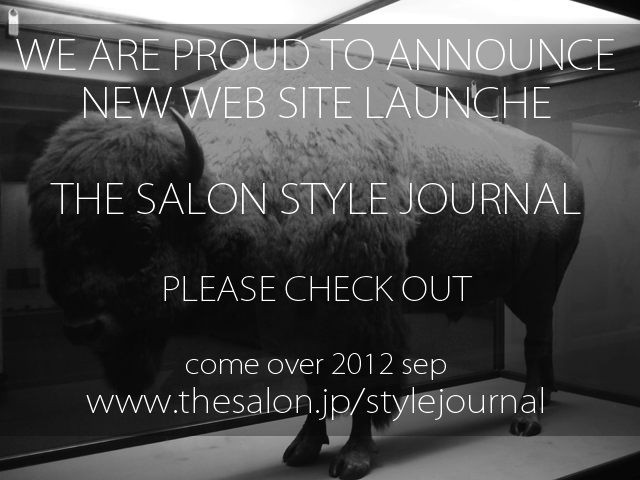 NEW WEB SITE LAUNCHE